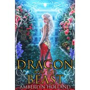 Dragon and the Beast - eBook