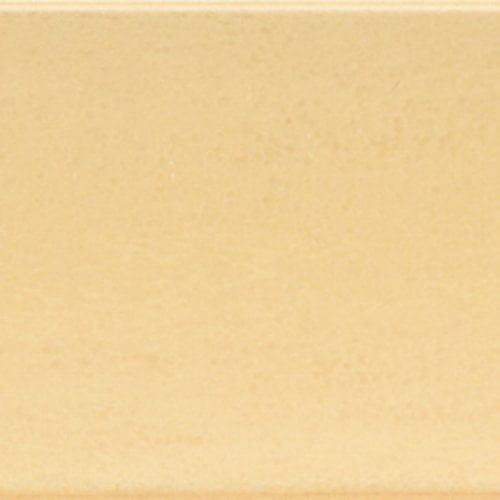Breezewood 72 1/8W in. Wood Tones Traditional 2 in. Room Darkening Window Blind