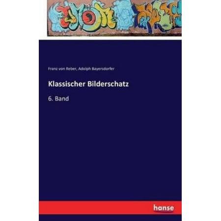 Klassischer Bilderschatz - image 1 of 1