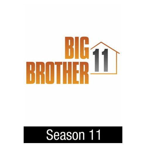 Big Brother: Season 11 (2009)