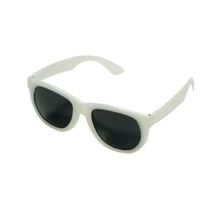Fun Express - Diy Plastic Sunglasses - Craft Kits - DYO - General - Misc DYO - General - 12 (Sunglasses Craft)