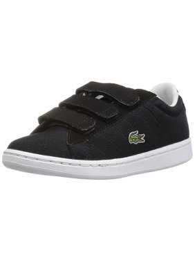 f274faff1c Product Image Lacoste Boys Carnaby Evo 317 3 Spc Fashion Sneakers