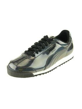 c2fb01e2dc23 Product Image Puma Men s Roma AO Iridescent Fashion Sneakers (10