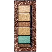 Physicians Formula Shimmer Strips Custom Eye Enhancing Shadow & Liner, Universal Looks Collection, Nude