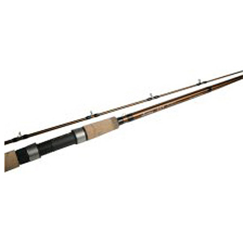 "Okuma SST 8'6"" Salmon Casting Fishing Rod, 2pc by Okuma Fishing Tackle Corp"
