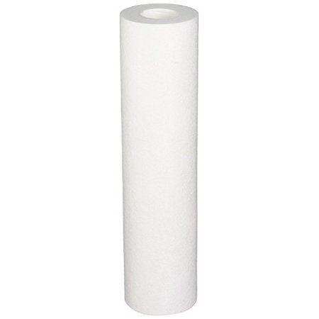 Sediment Water Filter Cartridge by Ronaqua 10