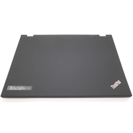 New Genuine Lenovo ThinkPad T430 T430i LCD Back Cover ASM 04X0425