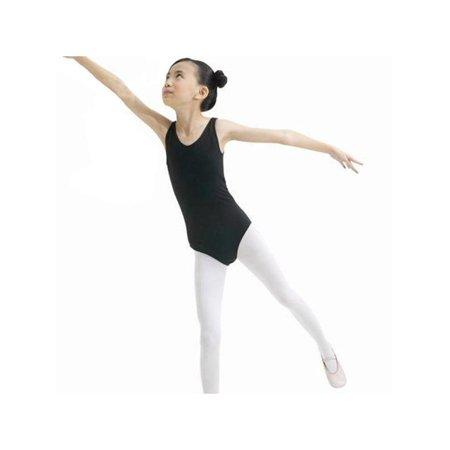 e115f680bb9f Esho - Kid Girls Dance Leotard Stretch Bodysuit Ballet Training ...