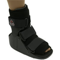 ITA-MED Advanced Post-op Fracture Walker Brace: FWB-305(S)