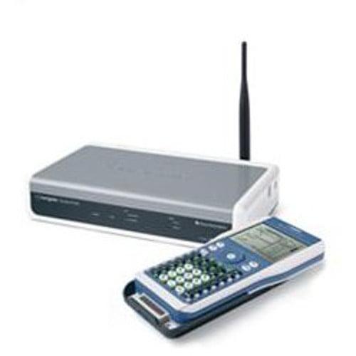 Texas Instruments Nspire Navigator System 30 usr NAVNS/CR...