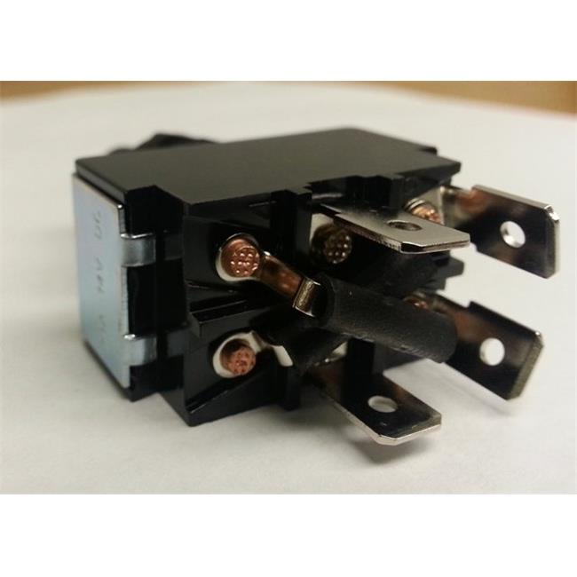 7362300 Actuator Toggle Switch
