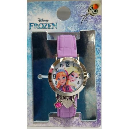 Frozen - Disney Fnfaq154h15wm
