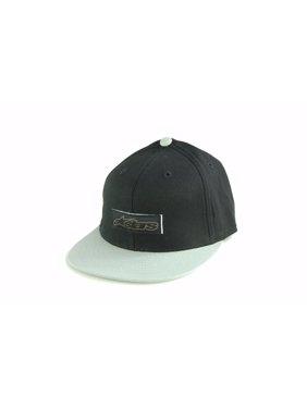 b8686a49 Product Image Alpinestars Men's Dunder 210 Fitted Hat Motorcross Baseball  Cap, ...