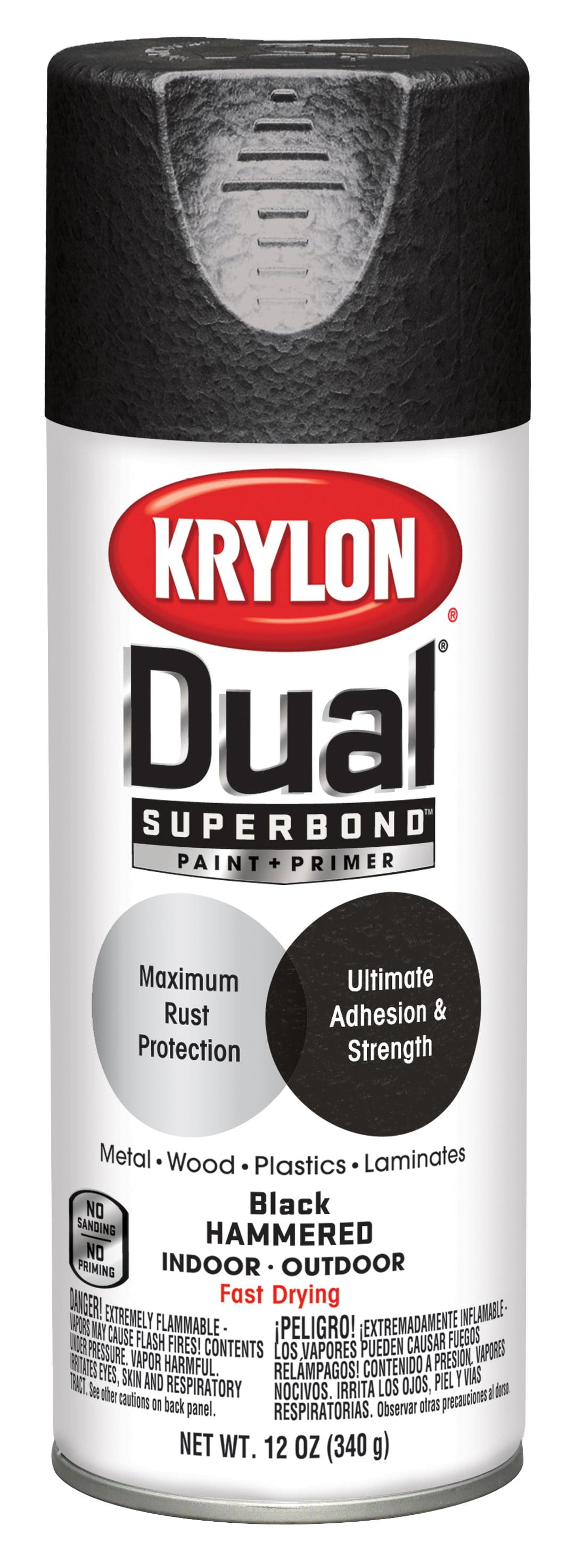 krylon dual superbond paint primer black hammered spray paint 12 Krylon Chalkboard krylon dual superbond paint primer black hammered spray paint