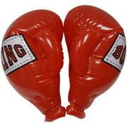 Mega Boxing Gloves