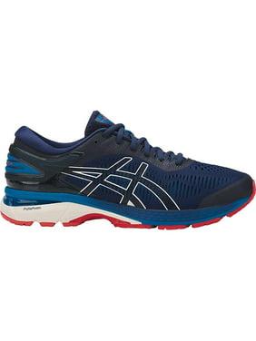 3e89308322d6 Product Image ASICS Gel-Kayano 25 Men s Running Shoe