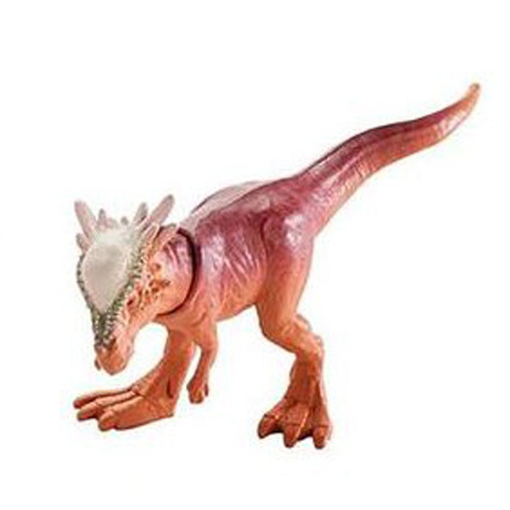 Jurassic World Fallen Kingdom Mini Action Dino Blind Bag STIGLIMOLOCH STIGGY toy