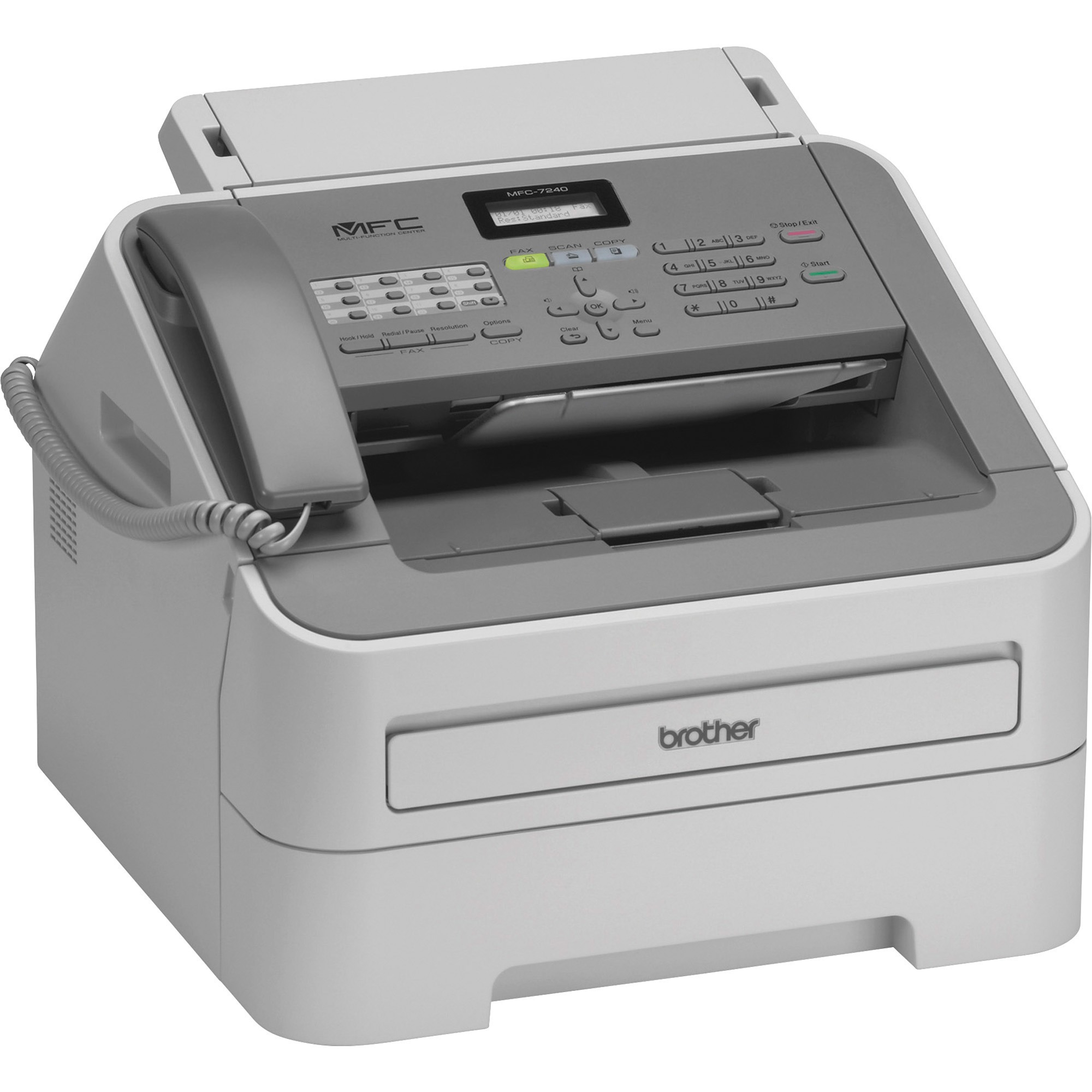 Brother HL-2280DW Printer/Scanner Driver Download