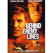 Behind Enemy Lines (Spanish) by NEWS CORPORATION