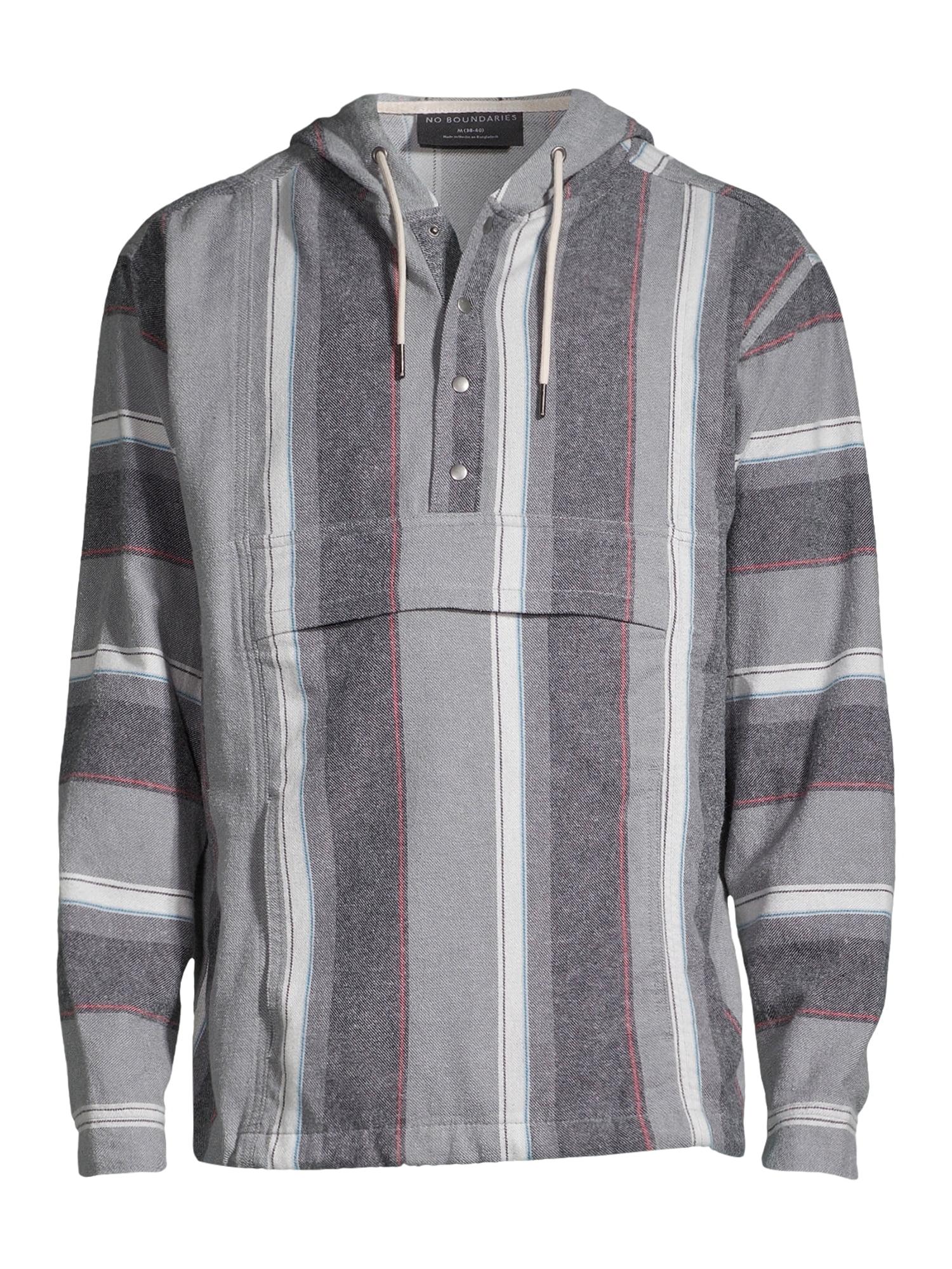 TooLoud iDad Grill Hoodie Sweatshirt