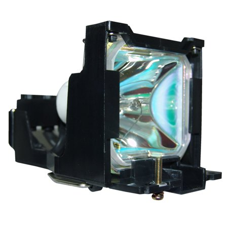 Panasonic ET-LA701 Compatible Projector Lamp