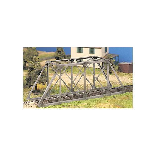 45975 Trestle Bridge Snap Kit O Multi-Colored