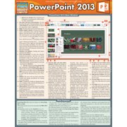 Powerpoint 2013 Guide