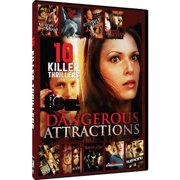 Dangerous Attractions: 10 Thriller Films by