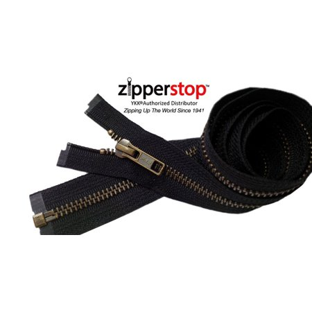 - ZipperStop Wholesale Authorized Distributor YKK® 27