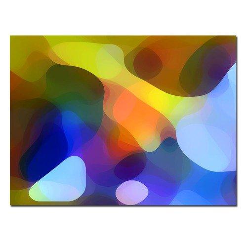 Trademark Global Dappled Light and Shade by Amy Vangsgard, Canvas Art - 35'' x 47''