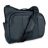 Pacsafe Luggage Metro Safe 275 GII, Midnight Blue, Medium