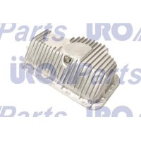 Engine Oil Pan 11131715266 for 91 BMW 318is