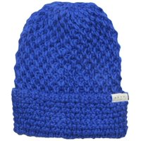 753df8bb303 Product Image Neff Womens Marsh Beanie 15F05030