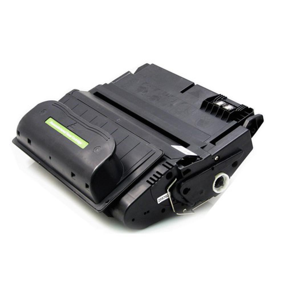 Copier Toner Cartridge Replaces HP Q5942A