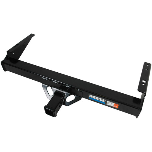 """Reese Towpower Hitch Class III/IV, 2"""" Box Opening, Model ..."""