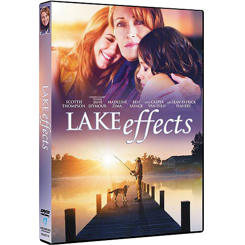 Lake Effects (Widescreen)