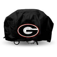 Rico Industries Georgia Vinyl Grill Cover