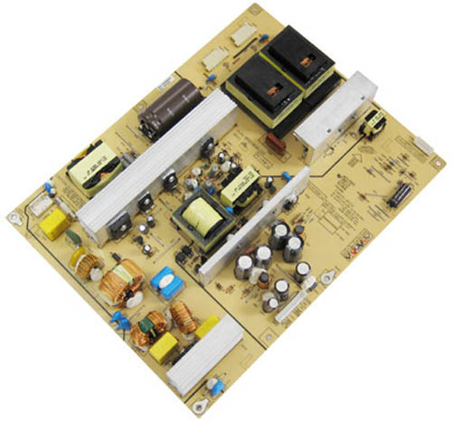 Sanyo FSP Group FSP270-3PI03 270W Open Frame Power Supply...