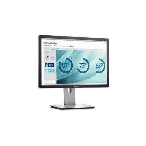 Dell Home P2016 19.5