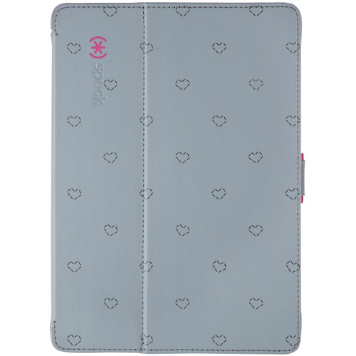 Speck Apple iPad Air StyleFolio