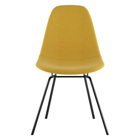 Maple Cognac (Nyekoncept Mid Century Classroom Dining Side Chair )