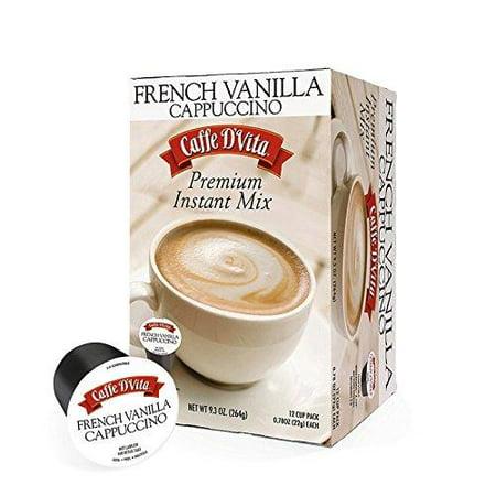 Cafe Du Monde Coffee And Beignet Mix Set  One Can Of Cafe Du Monde Coffee And Chicory And One Box of Beignet Mix ()