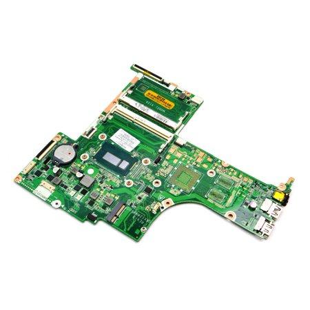 842622-001 843100-001 HP Pavilion 17-G Series Intel I7-4510U Laptop Motherboard Laptop