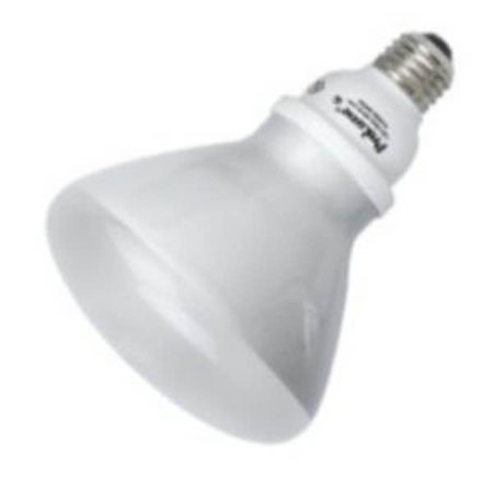 Dimmable Fluorescent Light (Halco 46210 - CFL23/27/R40 Dimmable Compact Fluorescent Light Bulb )