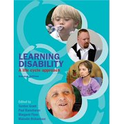 Learning Disability : A Life Cycle Approach