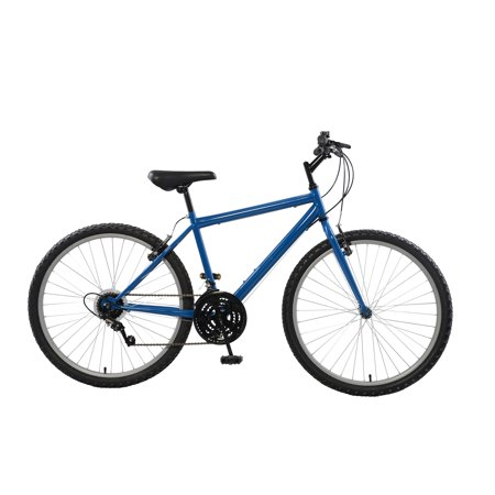26 Cycle Force Rigid Men S Mountain Bike