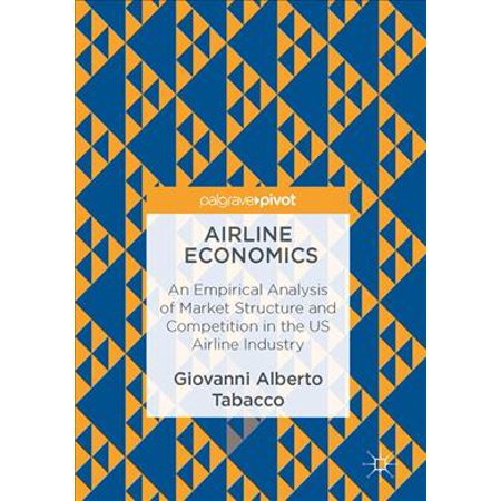 economics airline industry Airline operating revenue and profits data from the the total economic impact of an industry is a summation of primary impacts and induced impacts of spending on.