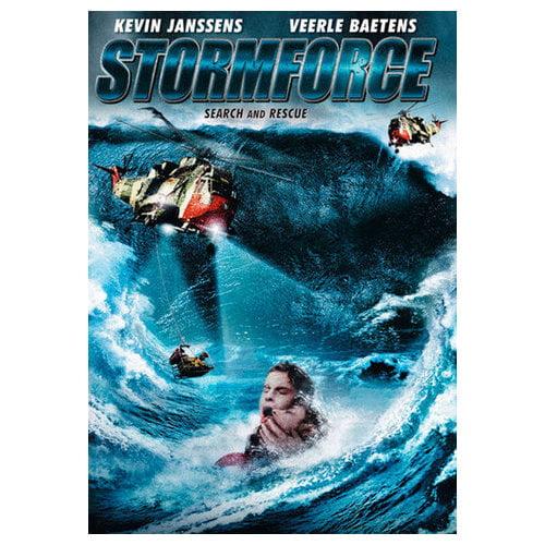 Stormforce (2006)