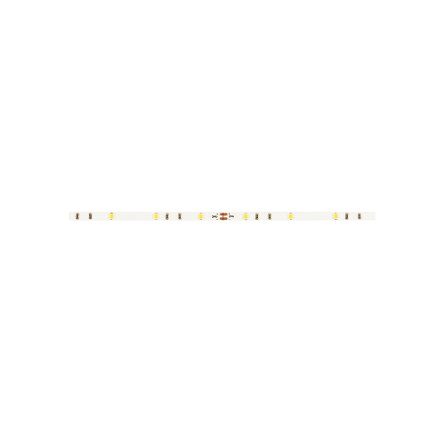 Ambiance Lighting Systems 900018 Cindy 20' Micro LED Tape...
