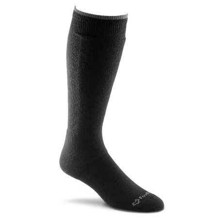 Fox River Telluride Ski Socks